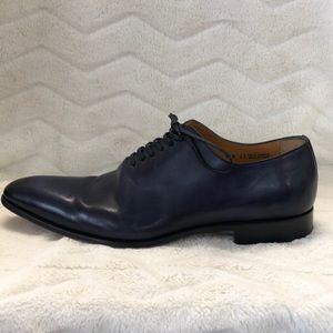 Dogen shoes